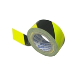 Line Marking Tape from ABL Distribution Pty Ltd