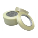 Filament tape from ABL Distribution Pty Ltd