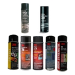 3M Spray Adhesive & Cleaners