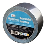 Waterproofing Repair Tape