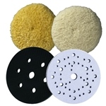This is an image of 3M Accessories for 3M Abrasives Systems from ABL Distribution Pty Ltd