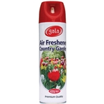 This is an image of Air freshner spray cleaner for the home and office from ABL Distribution Pty Ltd