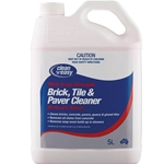 All purpose cleaners for the office and home. General purpose cleaners from ABL Distribution Pty Ltd