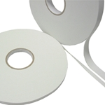 Nachi D/Sided Foam Tape